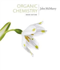 ACD/ChemAnalytical Workbook: NMR Functionality
