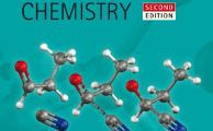 Clayden Organic Chemistry 2nd edition