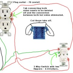 Ford F150 Trailer Wiring Diagram 240 To 24 Volt Transformer For Extension Cord – Readingrat.net