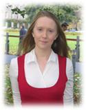 Dr Lisa Jane Gillespie