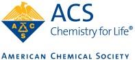 American Chemistry Society