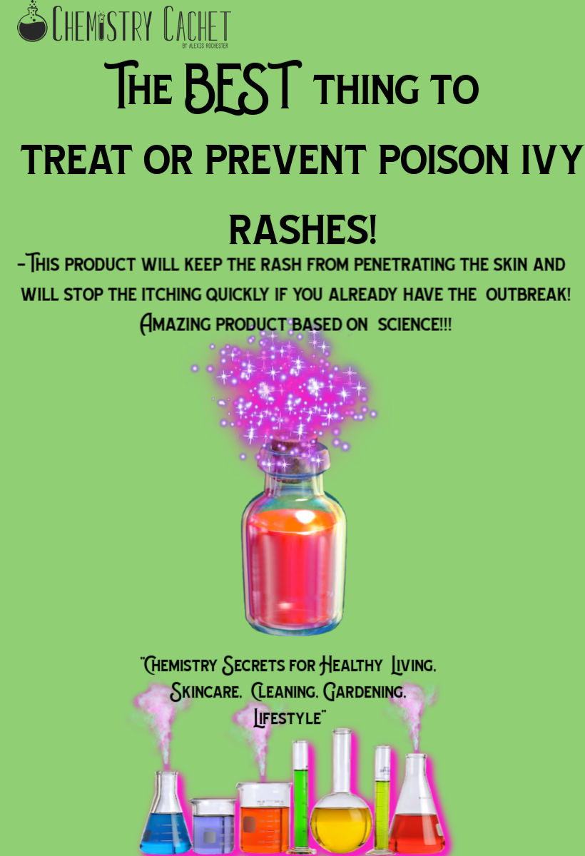 The Complete Guide To Dealing With Poison Ivy Oak And Sumac,Steaming Green Beans In Pressure Cooker