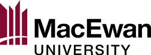 MacEwan-University-logo