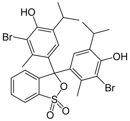 Field Lab 3: TDS, pH, Chlorine, Hardness, Nitrate