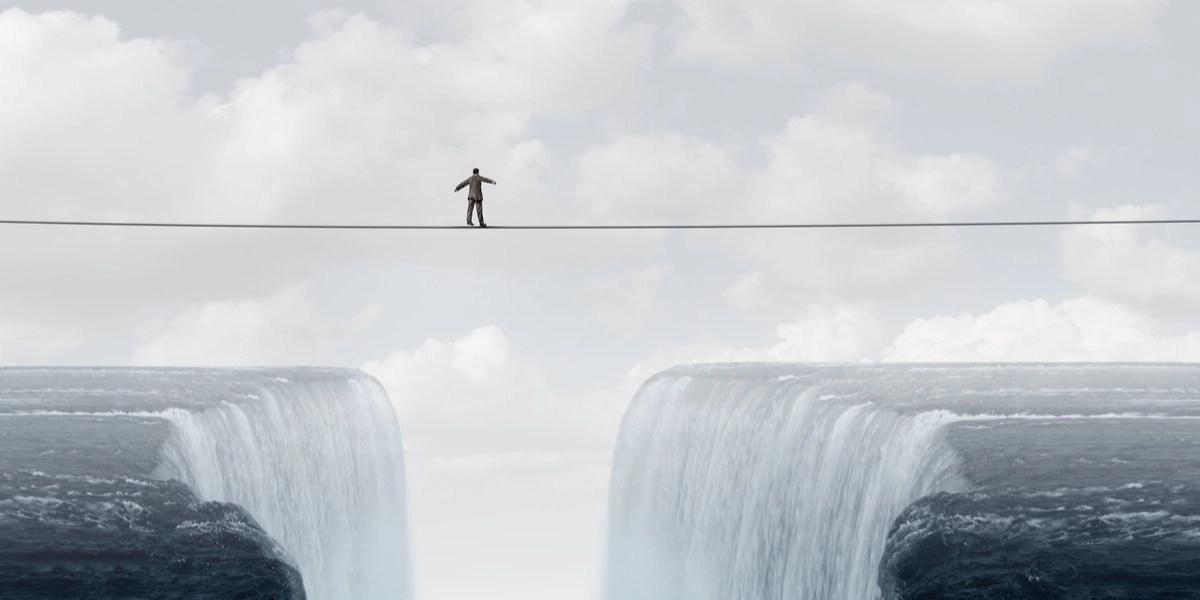 Dynamic equilibrium, chemical equilibrium and the equilibrium constant