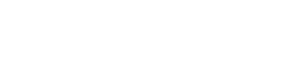 chemistrytutor.me monochrome logo for footer
