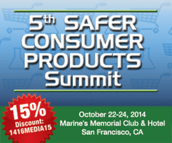 safer-consumer-products-summit