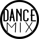 Dance-Website-image-buttons