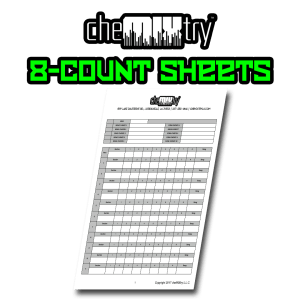 8-count-sheets
