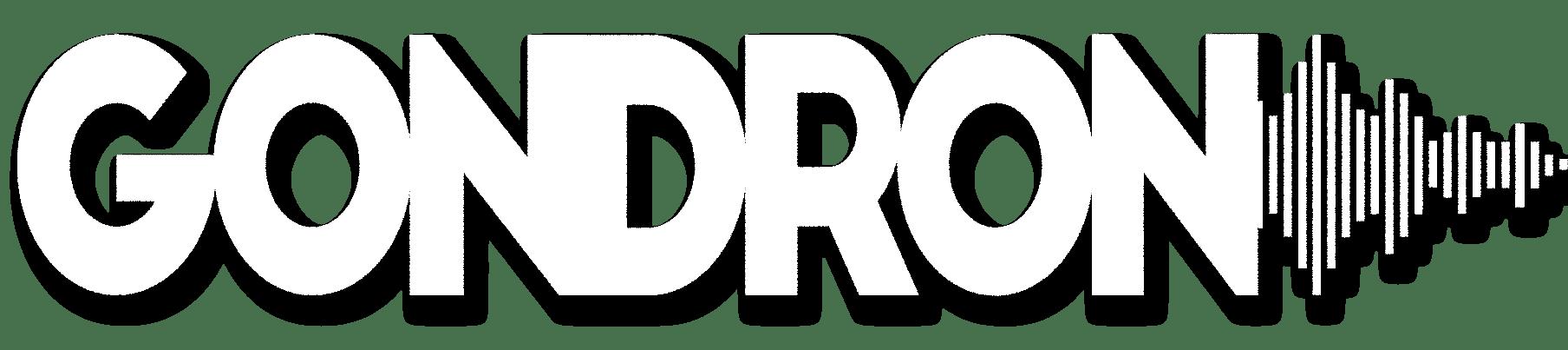 gondron trademark
