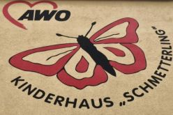 2015-08-24-AWO Kinderhaus Schmetterling-1cd7c1ae