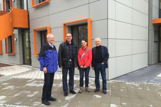 2015-11-10-Kinderhaus