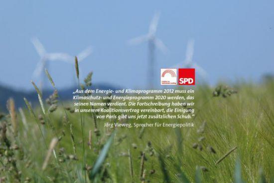 2015-12-14-Klimaschutz-und Energieprogramm 2020-
