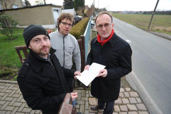Foto: Maik Börner