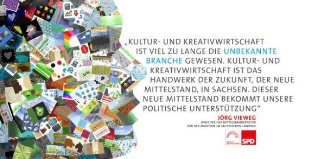 2016-02-03-Kreativwirtschaft