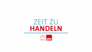 2016-03-02-Zeit-zu-Handeln-1600x901-2441e59f
