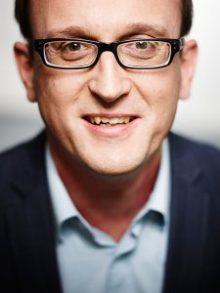 Jörg Vieweg