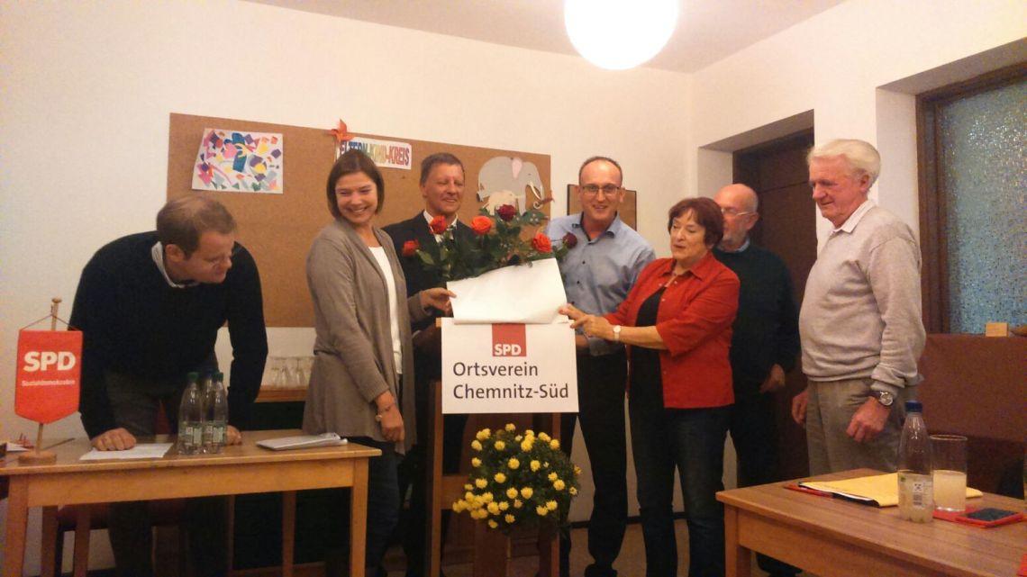 spd-ortsverein-chemnitz-sued