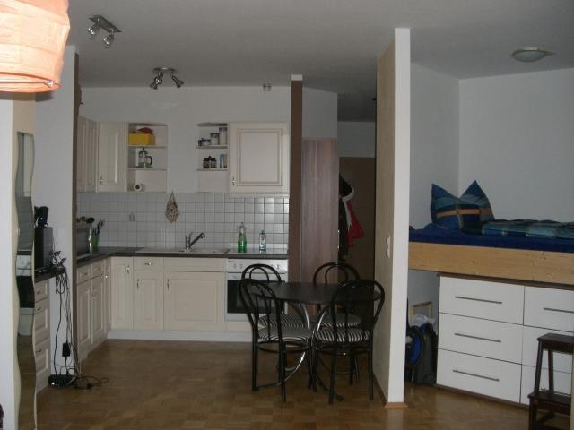 Wohnung Chemnitz Neukirchen Neben Klaffenbach