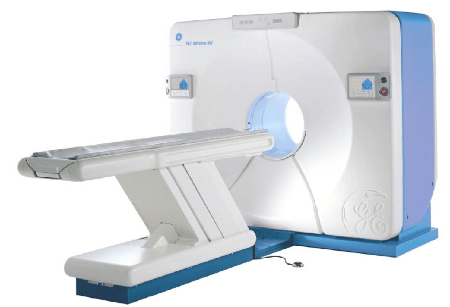 X Is For X Rays Tests And Scans