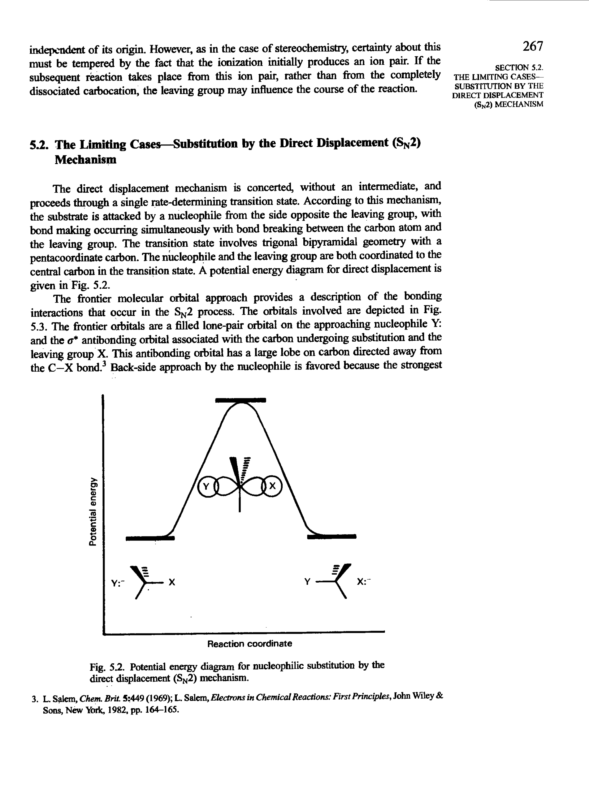 hight resolution of big chemical encyclopedia