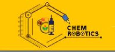 ChemRobotics