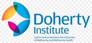 Peter_Doherty_Institute_of_Infection_and_Immunity