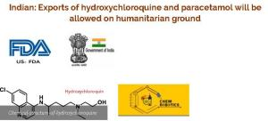 government-of-india_Export_hydroxychloroquine1