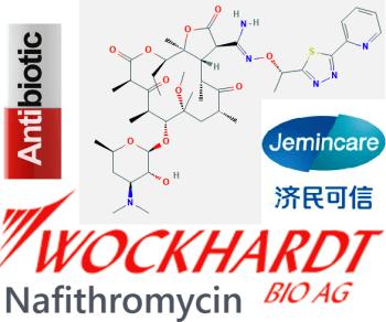 Nafithromycin_500-wockhardt-bio_Jemincare