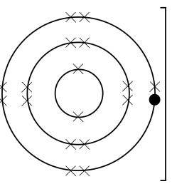 ion diagram [ 1070 x 1019 Pixel ]
