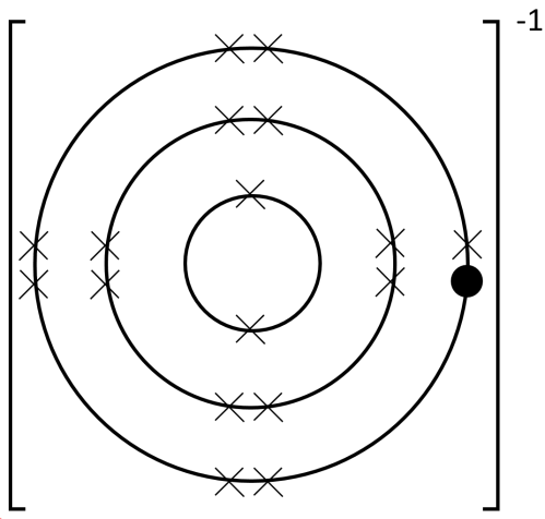 small resolution of ion diagram