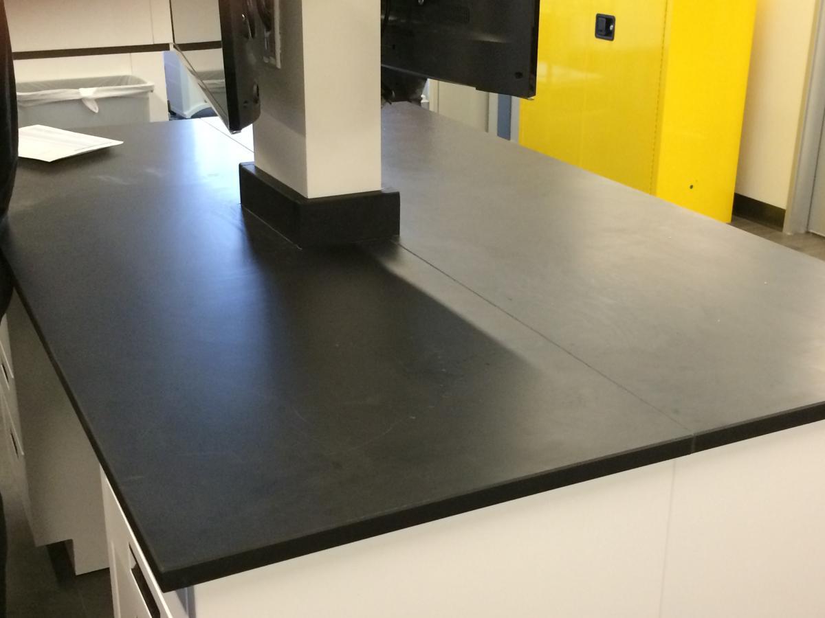 epoxy resin kitchen countertops menards backsplash chemtops