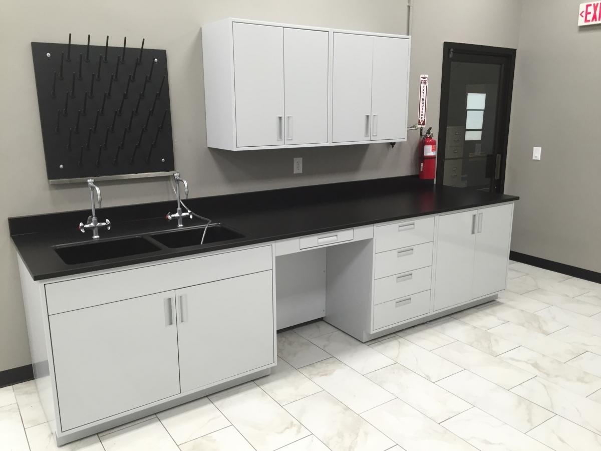 epoxy resin kitchen countertops towel hanger chemtops
