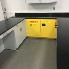 Epoxy Resin Kitchen Countertops Appliance Package Deals Chemtops