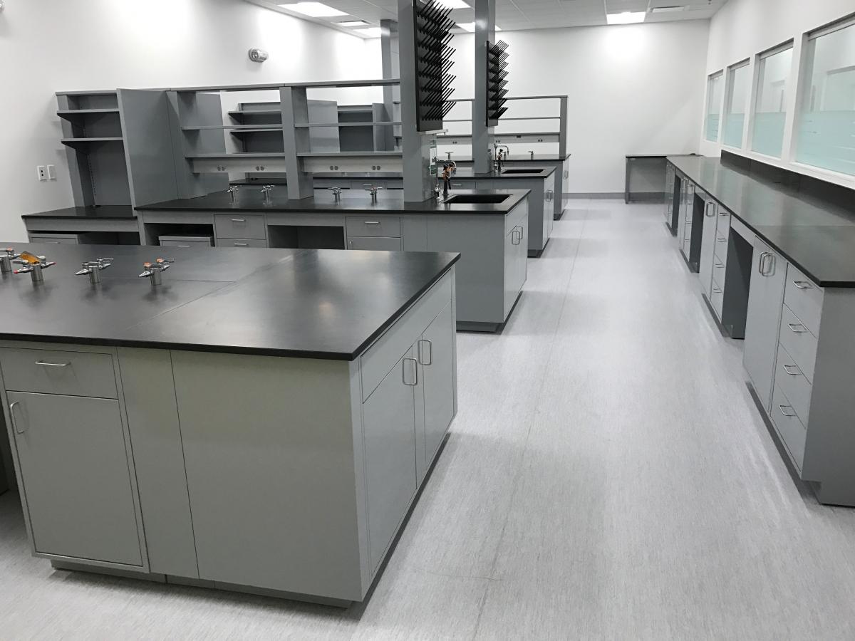 epoxy resin kitchen countertops island lights chemtops
