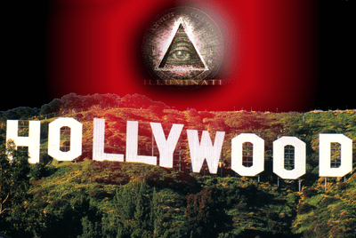hollywood-illuminati