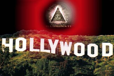 hollywood-illuminati