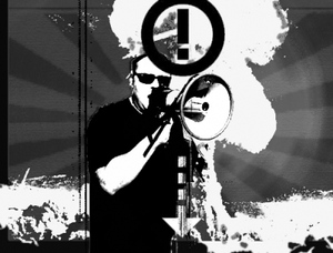 cap_rally_alex_bullhorn-copy