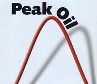 WWM_peak_oil