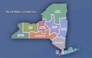 NYS-Regional-Economic-Development-Councils