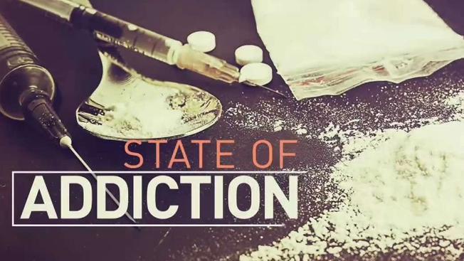 NY_Big_Pharma_500M_Lawsuit