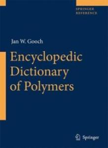 encyclopedic-dictionary-of-polymers