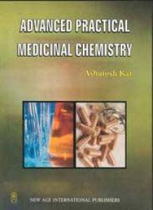 advanced-practical-medicinal-chemistry
