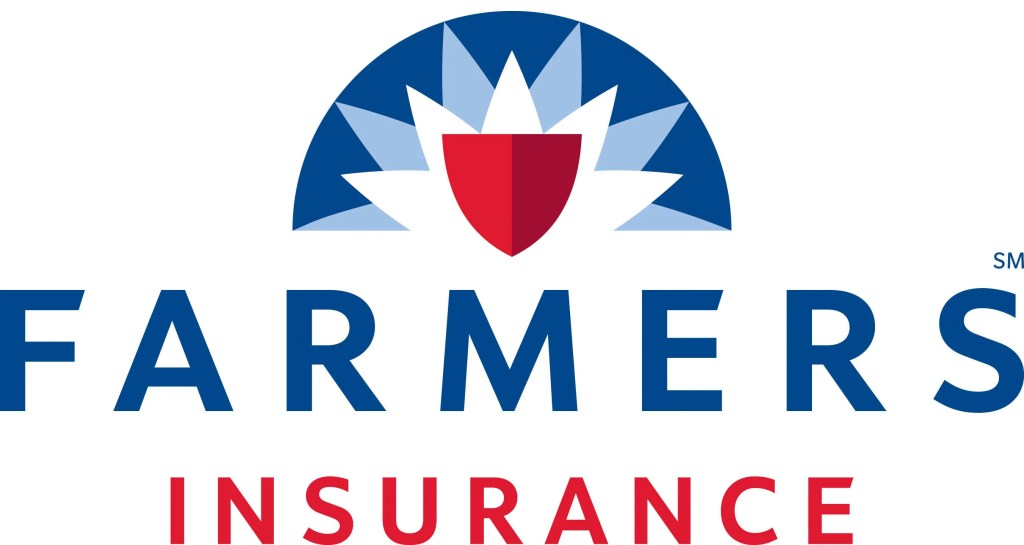 Farmers Insurance from Chenault & Hoge