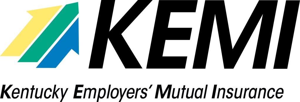 KEMI Insurance from Chenault & Hoge