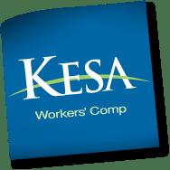 KESA Insurance from Chenault & Hoge