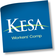 KESA Insurance from Chenault & Hoge