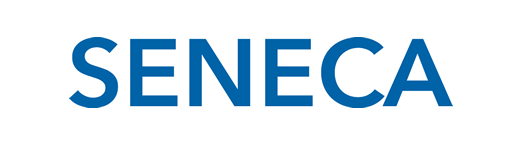 Seneca Insurance from Chenault & Hoge