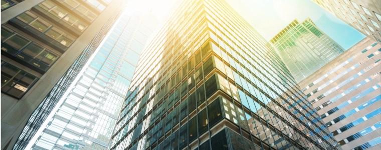 事業設立與投資架構規劃