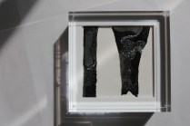 3. Vendu Collection Particulière 私人收藏